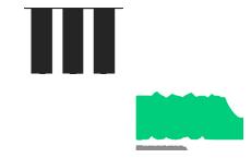 Make Music Now – Cursos e Tutoriais de Ableton Live, FL Studio e mais