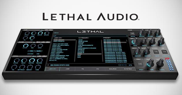 lethal-audio-vst-plugin