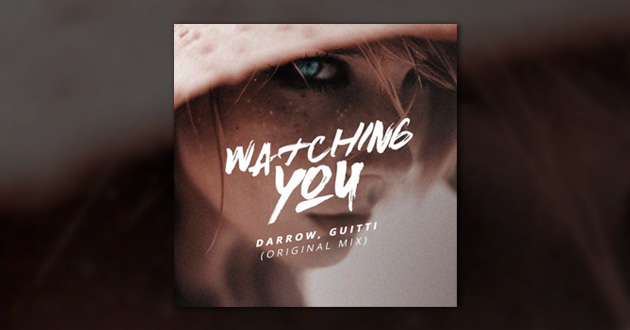 watching-you